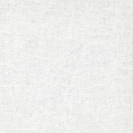 White paper texture or background  Stock Photo - 16442972