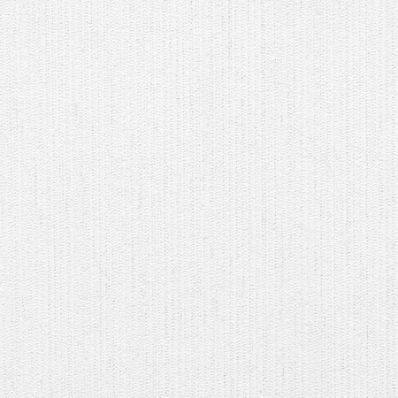 White paper texture or background  Stock Photo - 16508240