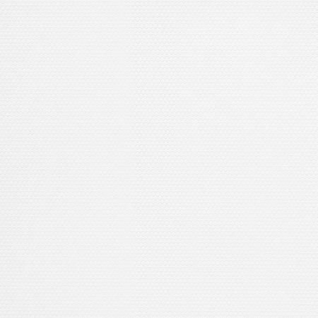 La texture du papier blanc ou de fond.