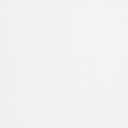 White paper texture or background. photo