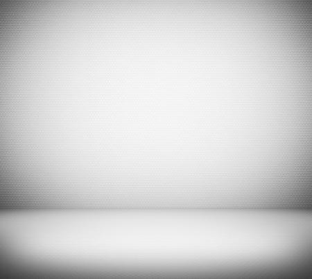 White Room Stock Photo - 18371495