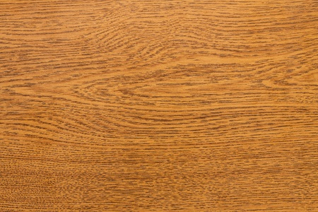 smooth wood: Texture of wood background closeup Stock Photo