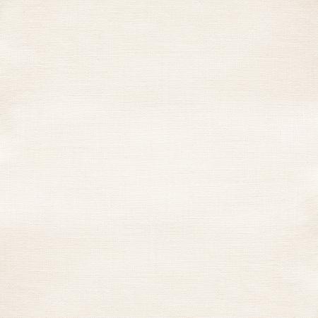 高解像度のシームレスなリネン キャンバスの背景