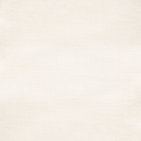 High resolution seamless linen canvas background Stock Photo