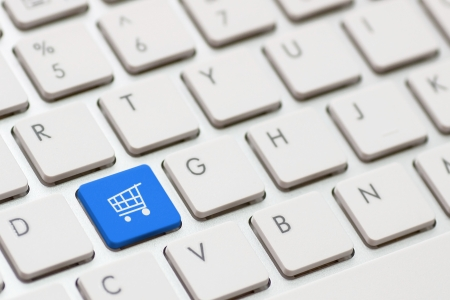 tecla enter: compras tecla enter bot?n en el teclado blanco
