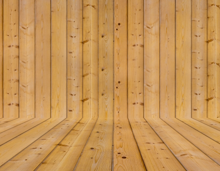 wood texture  interior background panels Stock Photo - 23910707