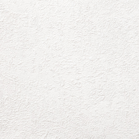 white textured paper: Background from white coarse canvas texture  High resolution  Stock Photo