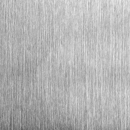 hairline: Pattern of brushed metal background  Your empty space  Stock Photo