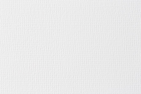 white background with seamless pattern texture  photo