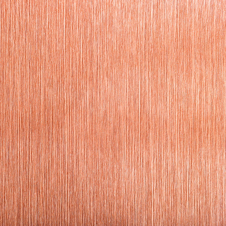 hardness: Copper brushed metal texture background