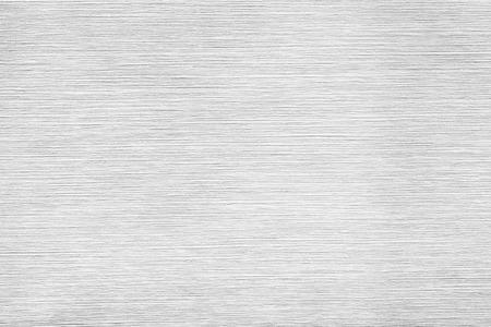 Patroon van geborsteld metaal achtergrond. Uw lege ruimte.