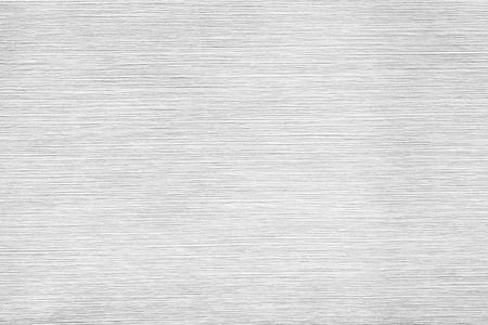 Pattern of brushed metal background. Your empty space.