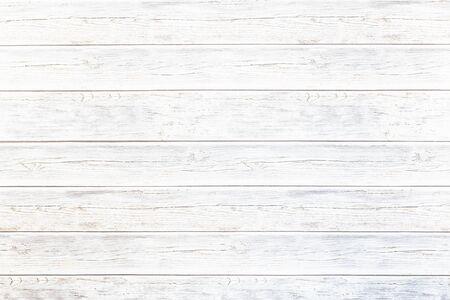 textura madera: Madera textura fondos. Imagen de alta resolución. Foto de archivo