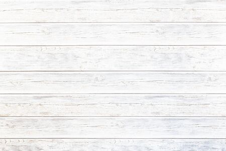 wood backgrounds: Wood texture backgrounds. High resolution image.