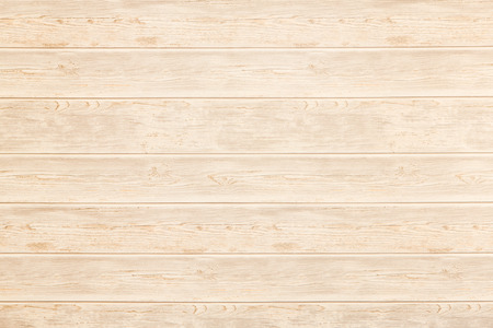Wood texture Hintergründe. Bild mit hoher Auflösung. Standard-Bild - 42356411