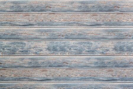 grunge wood: Wood texture backgrounds. High resolution image.