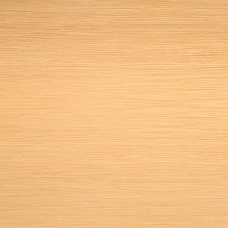 veneer: Wood texture closeup background. Veneer textured.