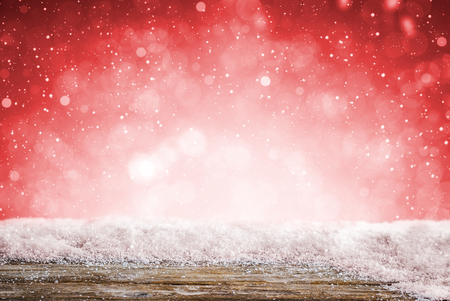 background valentine sparkle red valentines bokeh bright design abstract white shine beautiful romantic glitter pattern concept - stock image