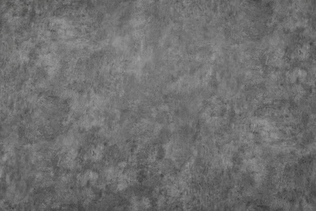 Concrete or stone wall texture for background in black, grey and white colors.