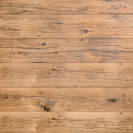 Brown wood plank wall texture background. Board floor surface with old natural pattern.