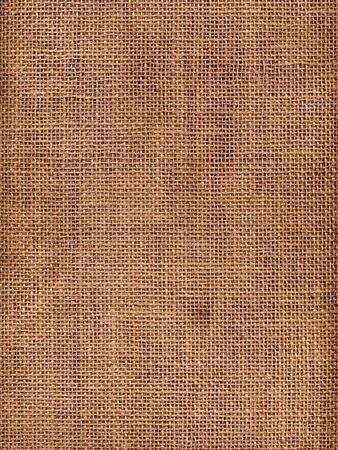 Very detailed Flax Canvas texture, useful as background!