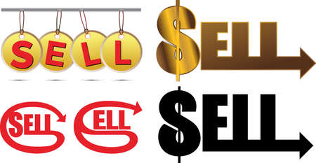 Sell collections design