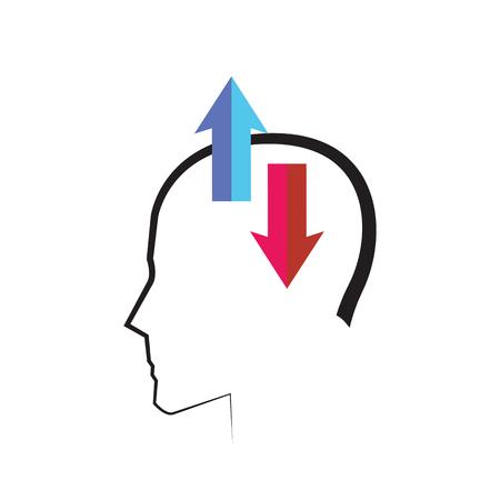 Mental Concept Design. AI 10 supported.
