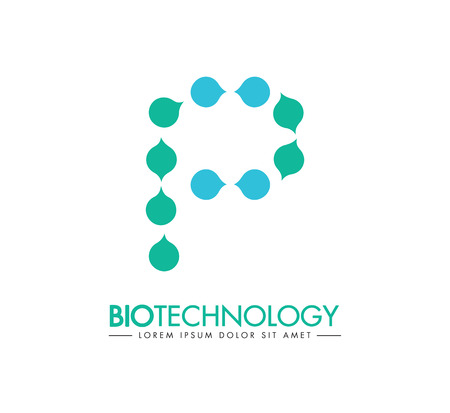 convergence: Biotechnology Concept Designs. AI 10 supported.