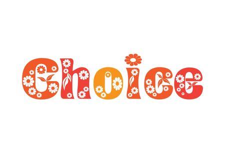 Cannabis Logo concept.