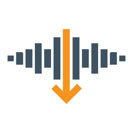 soundtrack: Music Signal Concept Design. AI 8 Supported.