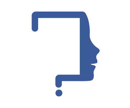 Test Icon Design.