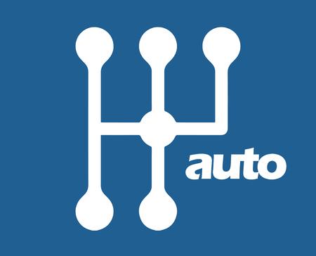 shifter: Automobile Gear Concept Design