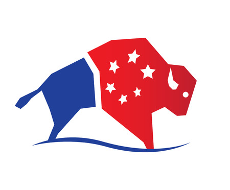 Buffalo Design Concept.