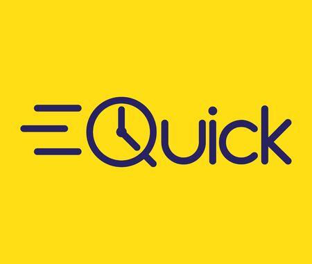 Quick Concept Design, AI 8 supported.