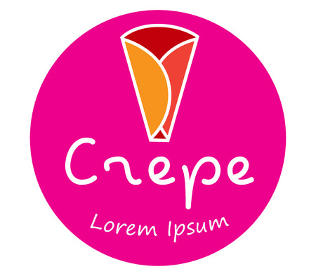 Crepe Design, AI 8 supported.