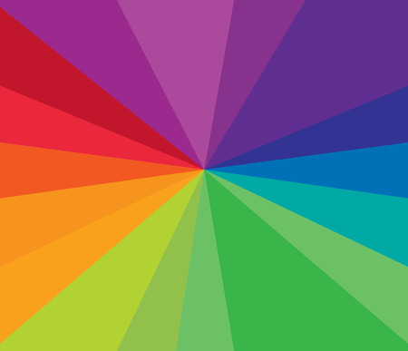 vivid: Abstract Vivid Background Design