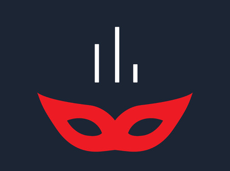 alter: UnMask Concept Design, AI 8 supported.