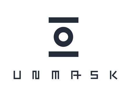 unmask: UnMask Concept Design, AI 8 supported.