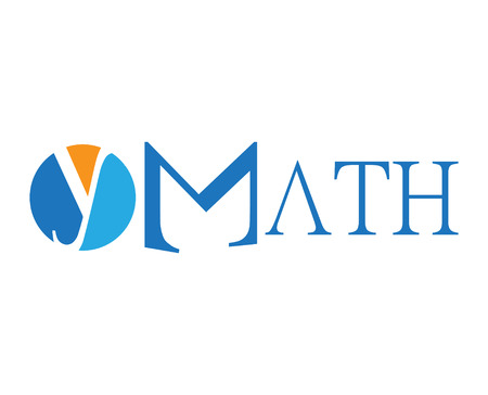 Math Concept Design. AI 8 supported.
