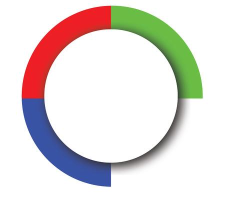 rgb: RGB Color Chart Design.