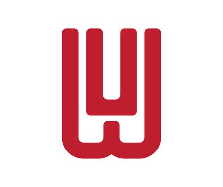 Geometric WU Concept.