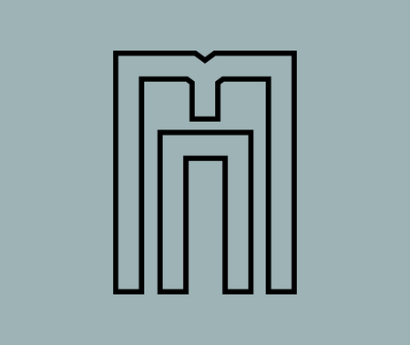 nm: Geometric MN Concept.