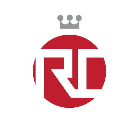 rc: RC Concept Design Illustration
