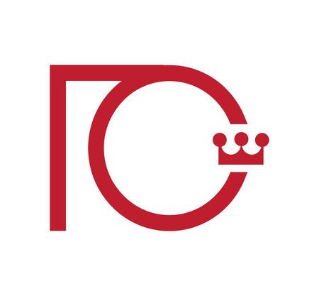 RC Concept Design Illustration