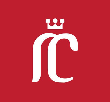 RC  Concept Design