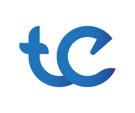 TE Logo Concept Design