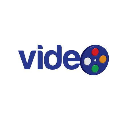 Video  Design Concept