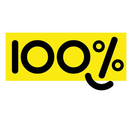 Concept Design for 100 Percent.