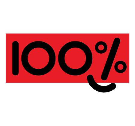 Concept Design for 100 Percent.