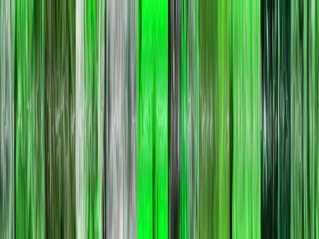 Abstract wallpaper background photo